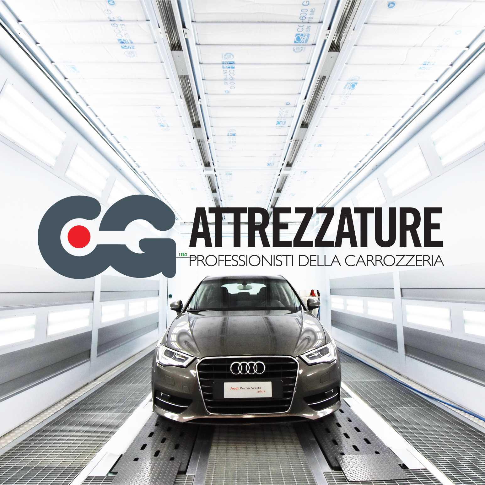 attrezzature-banner