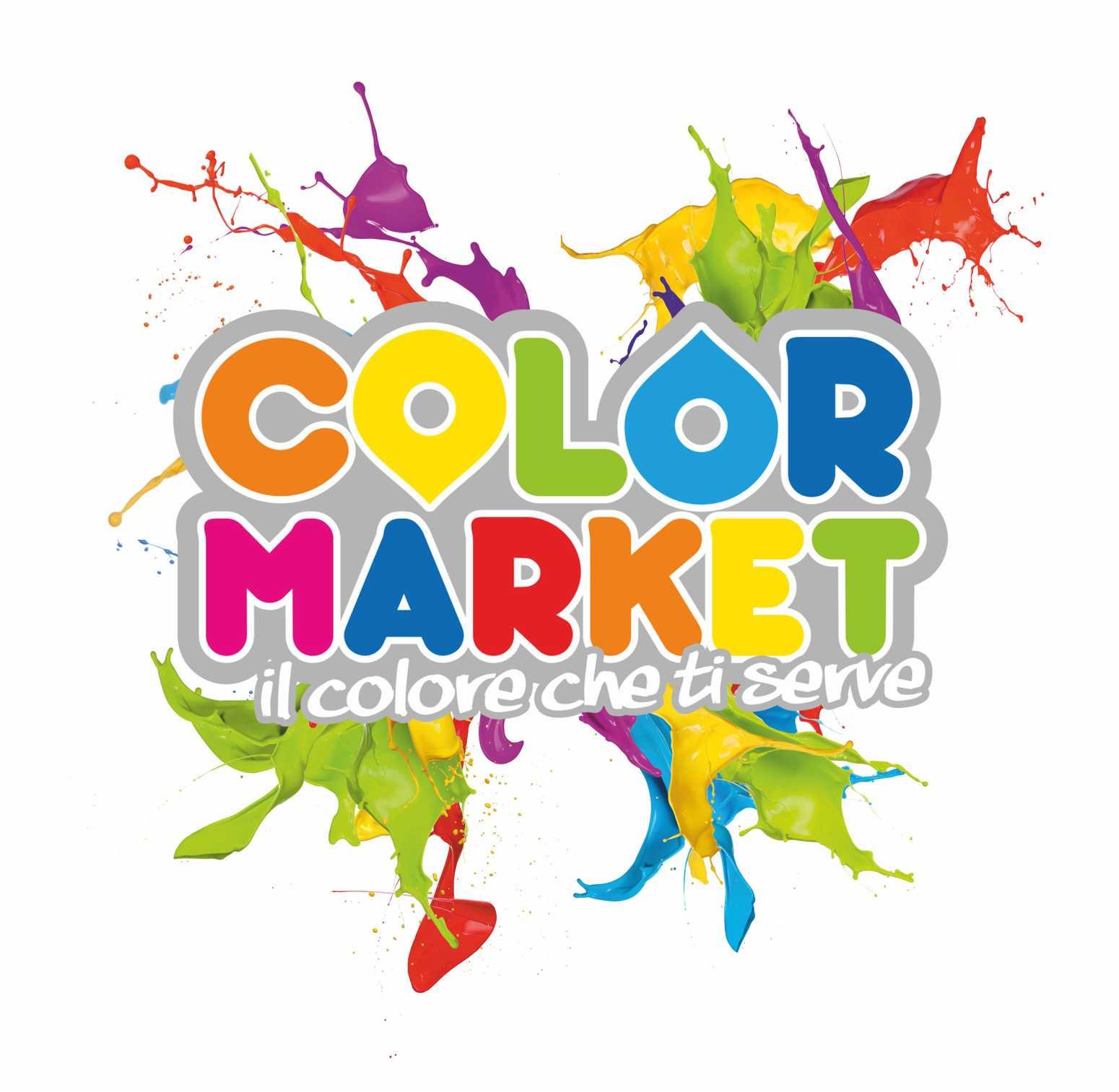 colormarket banner